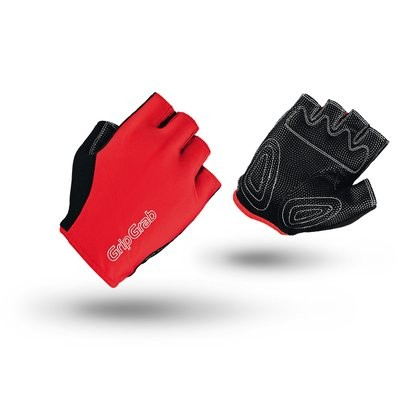 GripGrab Handschoen X-Trainer Red