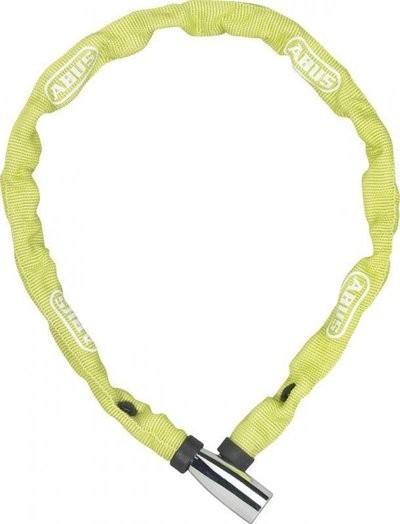 ABUS Slot Web 1500/60 Lime