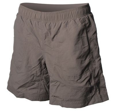 SUGOI Devote Short Lady Concrete
