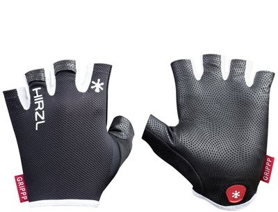 HIRZL Grippp Light SF Glove Black
