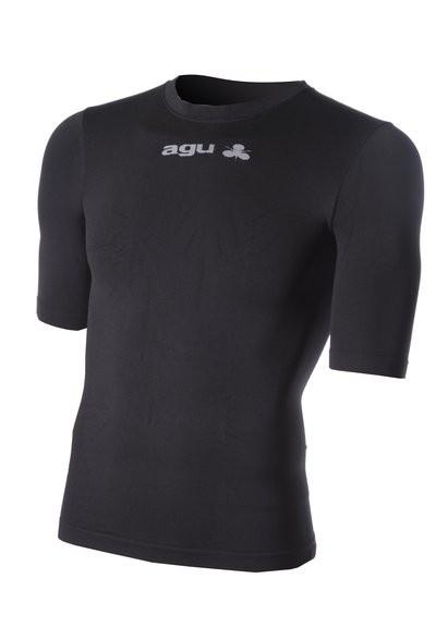 AGU seamless T-shirt