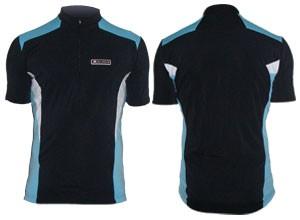 Shirt Toscana KM