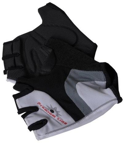 ProRace Handschoenen FXL1 Black