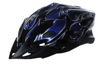 Helm mod 021 Blue