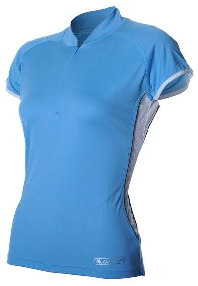 Tivoli Lady Shirt KM