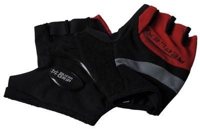 ProRace Handschoenen Reflex Red