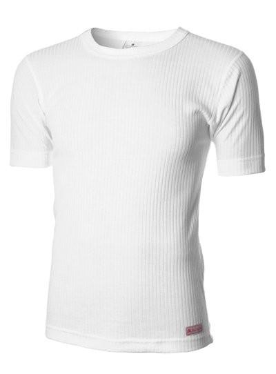 Shirt Essentials KM