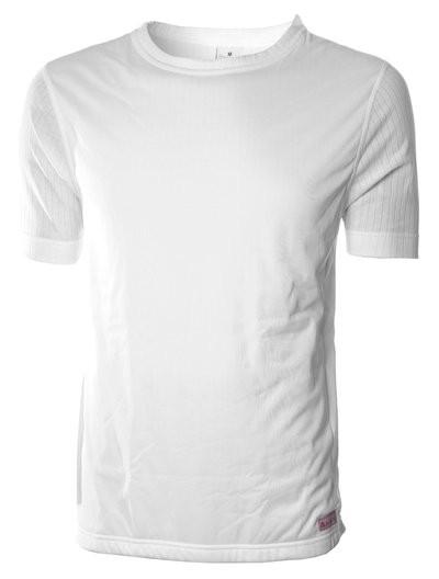 Shirt Windbreaker Essentials KM