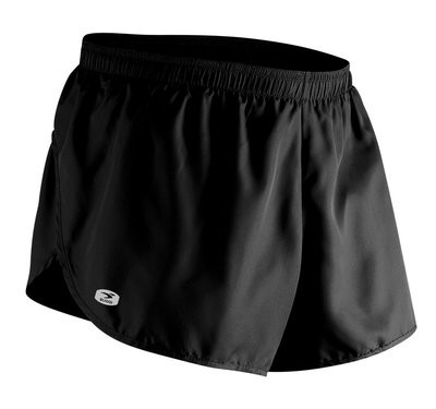 SUGOI 42K Short Black