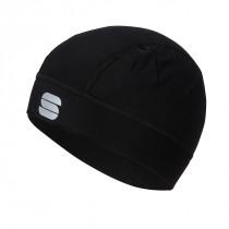 Sportful Edge Cap - Black