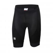 Sportful Neo Short - Black
