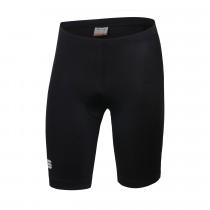 Sportful Vuelta Short - Black