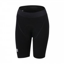Sportful Total Comfort W Short - Black