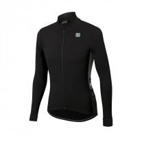 Sportful Neo Softshell Jacket - Black
