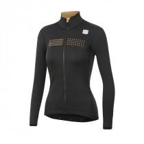 Sportful Tempo W Jacket - Black