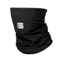 Sportful Thermal Neckwarmer - Black