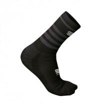 Sportful Winter Socks - Black