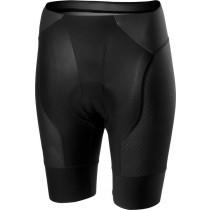 Castelli Free Aero Race 4 W Short - Black