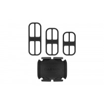 Garmin Cadans Sensor 2