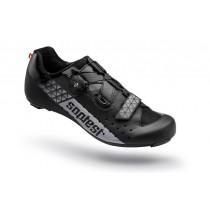 SUPLEST Edge 3 Sport Race Fietsschoen Black