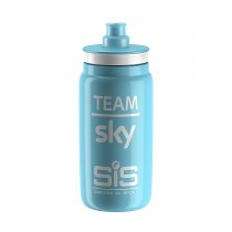 ELITE Fly Team Bidon Sky '17