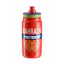 ELITE Fly Team Bidon Bahrain Merida '17