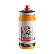ELITE Fly Team Bidon UAE Team '17