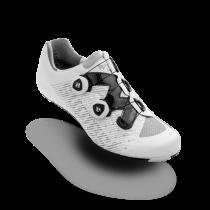 Suplest edge 3 pro race fietsschoenen wit