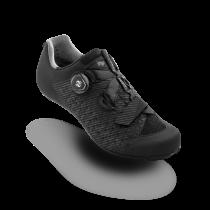 Suplest edge 3 sport race fietsschoenen zwart
