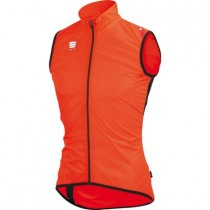 SPORTFUL Hot Pack 5 Vest Fire Red