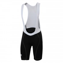 SPORTFUL Giro Bibshort Black