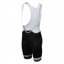 SPORTFUL Tour Kids Bisbhort Black White