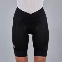 Sportful Giara W Short - Black