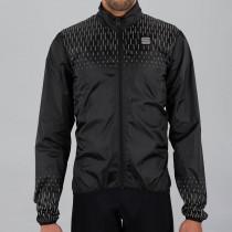 Sportful Reflex Jacket - Black