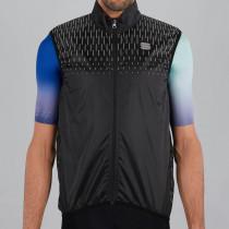 Sportful Reflex Vest - Black
