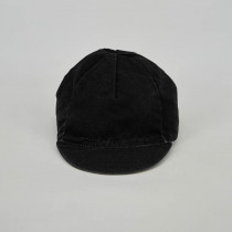 Sportful Matchy Cycling Cap - Black