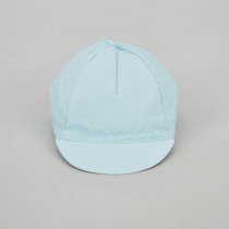 Sportful Matchy Cycling Cap - Blue Sky