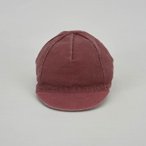 Sportful Matchy Cycling Cap - Red Wine