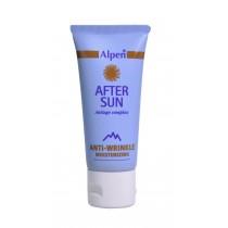Alpen hydraterende after sun 30ml
