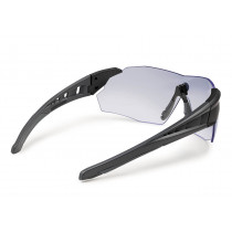 Assos Eye Protection Skharab Pluto Grey - Pluto Grey