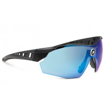 Assos Eye Protection Skharab Neptune Blue - Neptune Blue