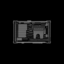 Lezyne Multi Tool Super V23 Black