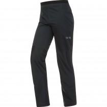 Gore R3 GTX Active Pants - black