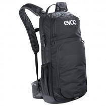 EVOC CC Backpack 16L Black