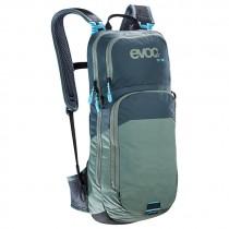 EVOC CC Backpack 10L Slate Olive