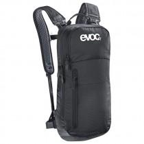 EVOC CC Backpack 6L Black