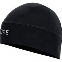 Gore M Beanie - black