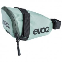 EVOC Saddle Bag Light Petrol