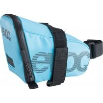 EVOC Saddle Bag Tour Neon Blue