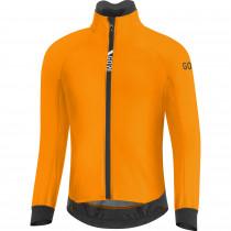 Gore C5 GTX I Thermo Jacket - bright orange